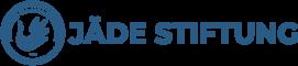 Jäde Stiftung | Mathias und Charlotte Jäde Logo